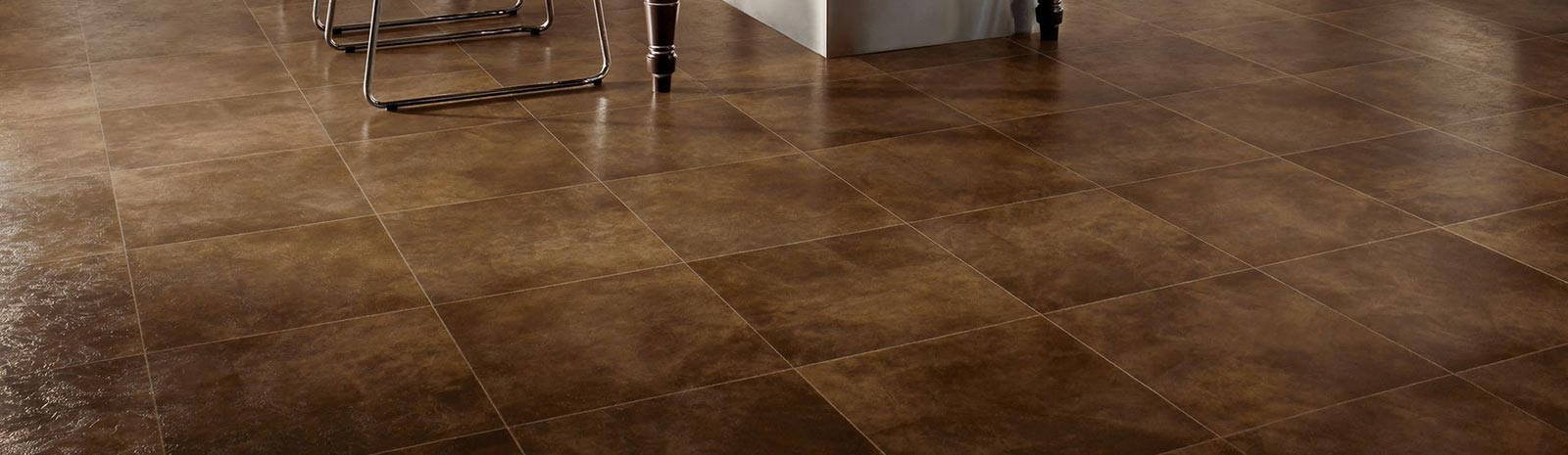 Armstrong Viny Flooring