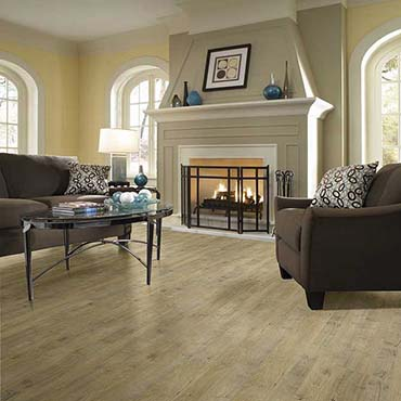 Shaw Laminate Flooring in San Diego, CA