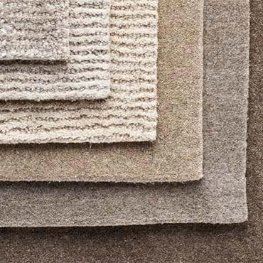 Antrim Area Rugs in San Diego, CA