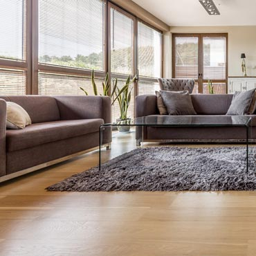 Panaget Hardwood Floors  | San Diego, CA