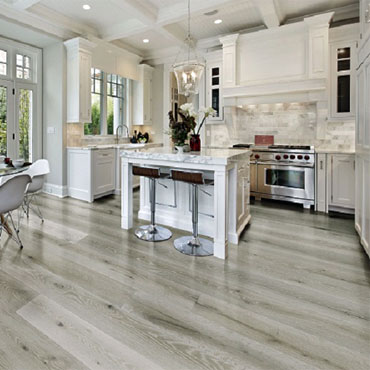 Diamond W - Wood Flooring | San Diego, CA