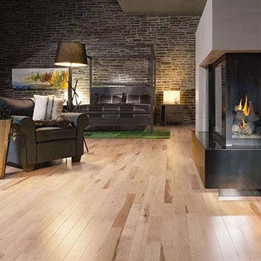 Mirage Hardwood Floors | San Diego, CA