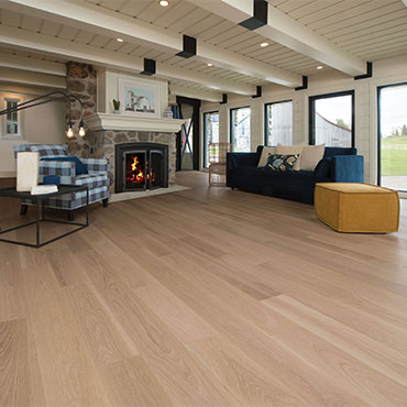 Mirage Wood Flooring