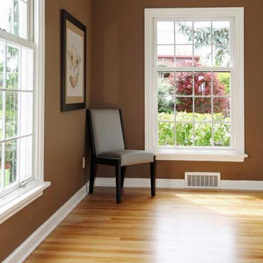 Johnson Hardwood Flooring | San Diego, CA