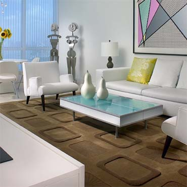 Fabrica Rugs in San Diego, CA