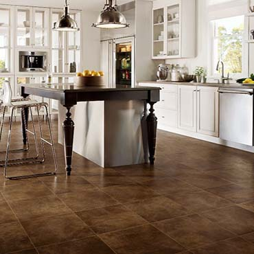 Armstrong Sheet Vinyl Floors in San Diego, CA