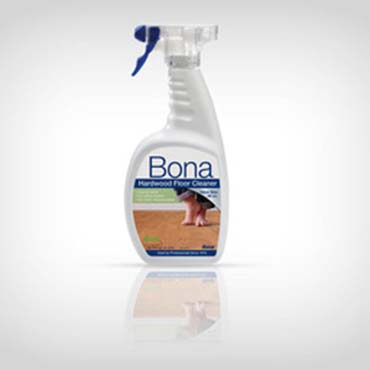 Bona® Wood Cleaners | San Diego, CA