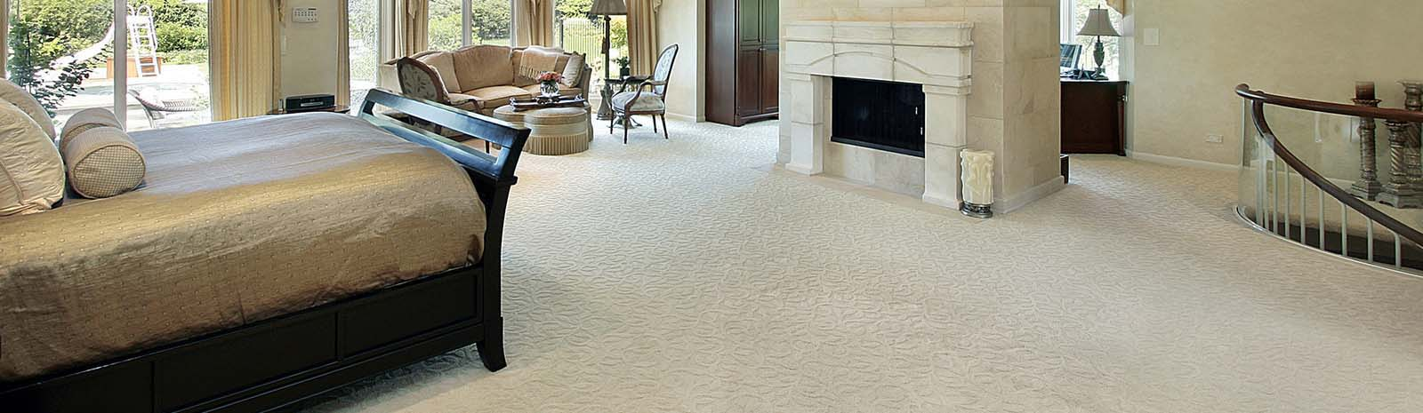 DeMar Wholesale Flooring | Carpeting