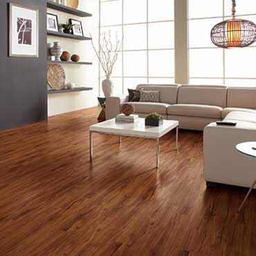 US Floors COREtec Plus Luxury Vinyl Tile | San Diego, CA