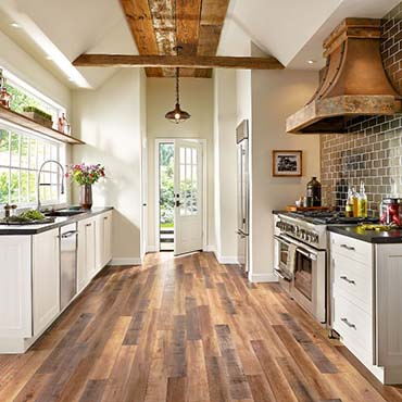 Armstrong Laminate Flooring | San Diego, CA