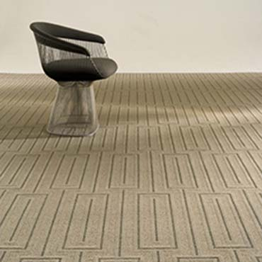 Masland Contract Carpet | San Diego, CA