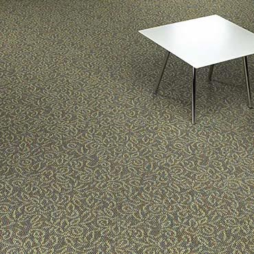 Mannington Commercial Carpet | San Diego, CA